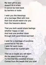 wedding quotes readings wedding quotes readings gallery totally awesome wedding ideas