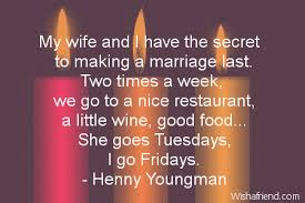 Wedding Quotes To Husband Birthday Quotes For Husband