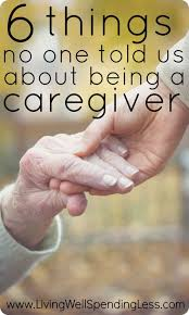 92 best for caregivers images on elderly care