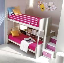 chambre garçon lit superposé lit superposé pour enfant fille 306 doimo cityline http
