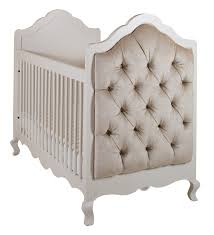 Convertible Cribs Cheap by Bedroom Best Nursery Furniture Design With Elegant Baby Cache