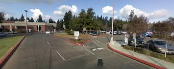 Fresno City College Map Fresno City College Student Assaulted In Parking Lot D U2013 The