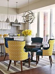 tavoli per sale da pranzo tavoli rotondi da soggiorno tavoli alti ocrav