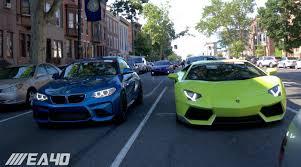 batman car lamborghini 2017 cf charities supercar show drivetribe