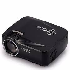 gp70up android 4 4 mini led projector with play updated by