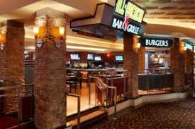 Rio Las Vegas Seafood Buffet Coupons by Las Vegas Restaurants Rio All Suites Hotel U0026 Casino
