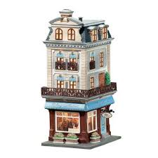 79 best department 56 in the city images on