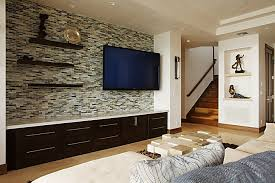 wall tiles for living room wall tiles design for living room home decor interior exterior