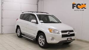 hoy fox toyota used cars 50 best el paso used toyota rav4 for sale savings from 1 039