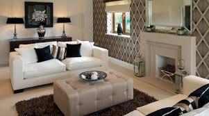 interior design model homes interior design model homes with goodly april interiors specializes