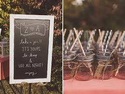 Backyard Wedding Ideas For Fall On Trend Diy Backyard Fall Wedding