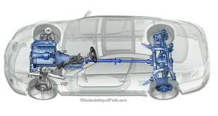bmw drive shaft bmw driveshaft bmw drive shaft free shipping