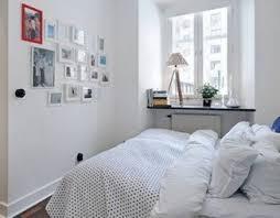come arredare una da letto piccola come arredare una da letto piccola edilnet