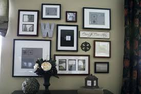 wall ideas pottery barn wall decor nursery pottery barn wall