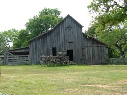 barn stonewall and wagonby rustic wood barns storage rustic decor