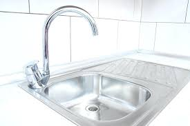 brilliant and interesting hands free kitchen faucet lowes kitchen faucets reviews brilliant perfect realfoodchallenge me