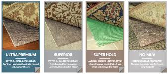 why you need and rug pad what to get entirely eventful day