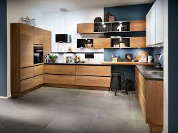 popular color for kitchen cabinets 2021 kitchen trends 2021 new design for new kitchens new