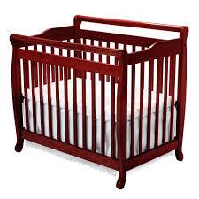 Mini Baby Crib Mini Baby Cribs Baby And