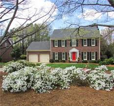Backyard Paradise Greensboro Nc by 1825 Tennyson Ct Greensboro Nc 27410 Zillow