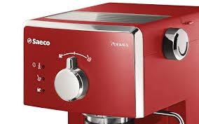 saeco poemia focus hd8423 22 máquina de café espresso manual