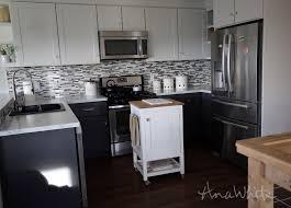 size of kitchen island smallest kitchen island size kitchen design