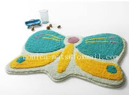 Kids Animal Rugs Kids Cartoon Floor Carpet Animal Shaped Rugs Buy High Quality
