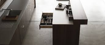 design layout for kitchen cabinets the complete guide to kitchen layouts kitchen magazine