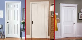 Stunning  Interior Doors For Homes Inspiration Of Factors To - Interior doors for home