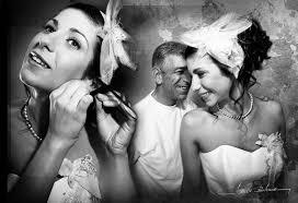 photographe mariage metz photographe de mariage à metz