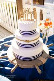nautical weddings 480 best nautical weddings holidays events images on