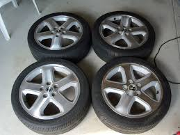 2006 honda accord 17 inch rims fs 2006 accord v6 6mt rims 17 inch honda accord forum v6