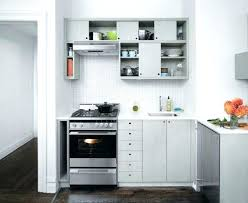 small kitchen cabinet ideas kitchen cabinets design modern concept small kitchen cabinet with