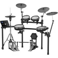 black friday drum set drums u0026 percussion sweetwater