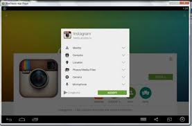 Instagram For Pc How To Upload Pictures And From Computer To Instagram