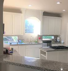 white kitchen cabinets refinishing 5 tips painting kitchen cabinets white and the