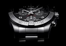 evo chronospace evo b60 breitling instruments for professionals