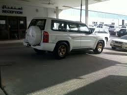 nissan patrol 1990 modified i wana lower my patrol patrol 4x4 nissan patrol forum