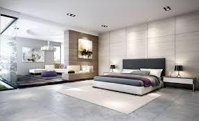 chambre à coucher 92 idées chambre à coucher moderne avec une touche design