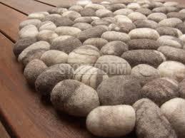 pebble rug felted wool pebble rug rug013 hk 16 990 00 stockroom hong