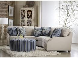 home interiors cedar falls glass home interiors furniture and design store cedar falls iowa