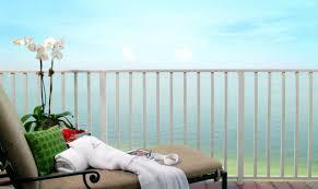 la playa beach golf resort naples fl booking com