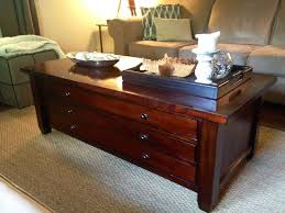 home decor on sale coffee table 94 awesome pottery barn coffee tables images ideas