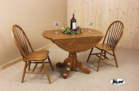 amish and adirondack kitchen dining room furniture ny