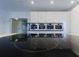 l küche ohne geräte kuche l form abverkauf einbaukuche mit elektrogeraten gebraucht in