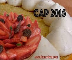 formation cuisine bordeaux pâtisserie 2016 un grand cru sur bordeaux