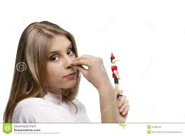 woman pinocchio stock photos images u0026 pictures 81 images