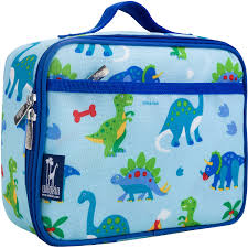 kids u0027 lunch boxes