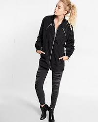 Women Winter Coats On Sale Https Images Express Com Is Image Expressfashion