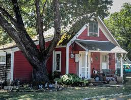 granny houses folkways notebook granny houses